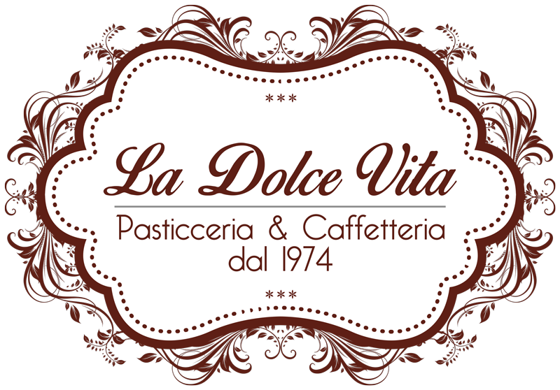 wholesale dealer 9dcc4 6f1ae Pasticceria Brescia