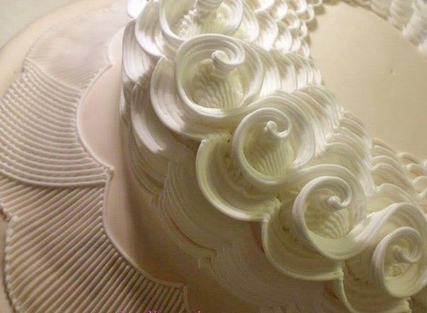 wedding-cake-fausta-dolce